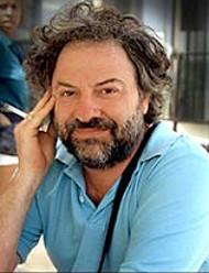 Nico van der Linden