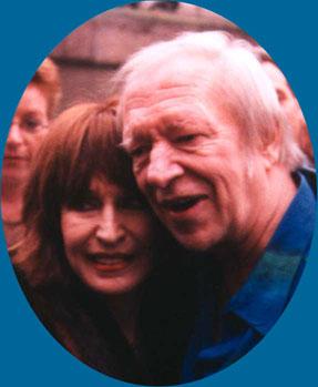 November 2003 (foto Sylvester, scan Bart)